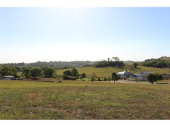Lot 20, Parrot Tree Place, Bangalow, NSW 2479