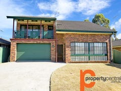 28 Falcon Crescent, Claremont Meadows, NSW 2747