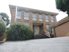 2 Montague Court, Endeavour Hills, Vic 3802