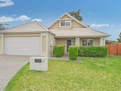 21 Serene Circuit, Port Macquarie, NSW 2444