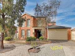 1 Princeton Close, Truganina, Vic 3029