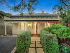 98 Rathmines Road, Hawthorn East, Vic 3123
