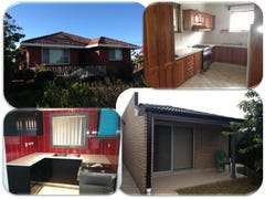 631 Polding Street, Bossley Park, NSW 2176