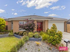 52 Curtain Drive, Leopold, Vic 3224