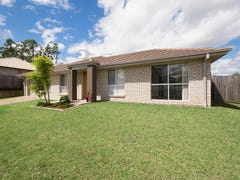1 Macbride Court, Collingwood Park, Qld 4301