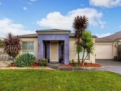 15 Bordeaux Grove, Narre Warren South, Vic 3805