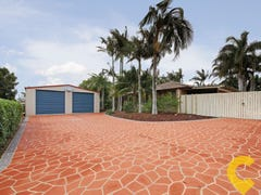 17 Winter Road, Kallangur, Qld 4503