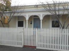 143 Esplanade West, Port Melbourne, Vic 3207