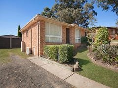 13 Verona Close, Rutherford, NSW 2320