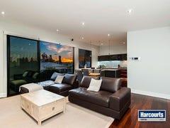 287 Bulwer Street, Perth, WA 6000