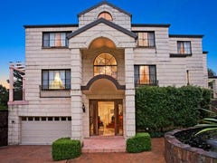 11 Withers Place, Abbotsbury, NSW 2176