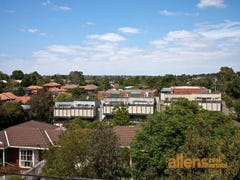 319/15-21 Harrow Street, Box Hill, Vic 3128