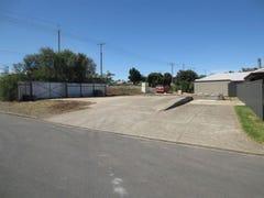 1a Alveston Avenue, Huntfield Heights, SA 5163