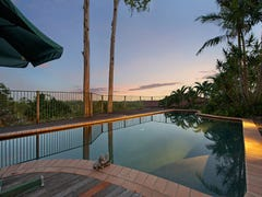 8 Desiree Close, Buderim, Qld 4556
