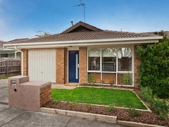 4/140 Nelson Road, Box Hill North, Vic 3129