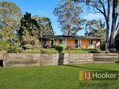 1 Graham Place, Silverdale, NSW 2752