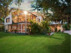 11 Goondi  Close, Horsfield Bay, NSW 2256