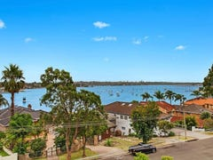 74 Holt Road, Taren Point, NSW 2229