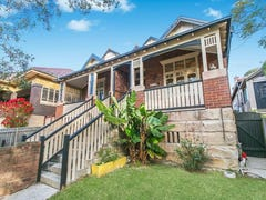 255 Sydney Road, Fairlight, NSW 2094