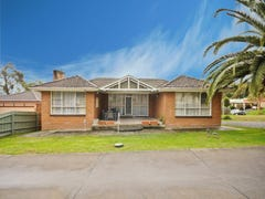 Lot 4, 54 BRISTOL CRESCENT, Lilydale, Vic 3140