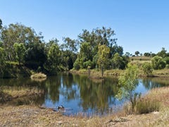 Lot 2, Scrubby Road, Pittsworth, Qld 4356