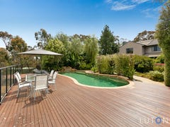 10 Cooper Road, Wamboin, NSW 2620