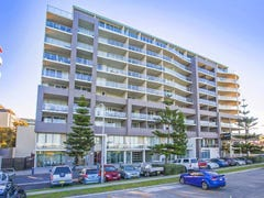 20/60-62 Harbour Street, Wollongong, NSW 2500