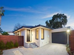 134A Pellatt Street, Beaumaris, Vic 3193