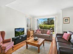 10 Charles Street, Freshwater, NSW 2096
