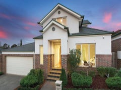 1 Boundary Lane, Camberwell, Vic 3124