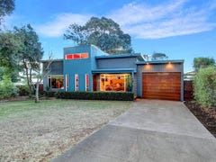 52 Somers Avenue, McCrae, Vic 3938