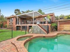 1 Cleveland Place, Bonnet Bay, NSW 2226