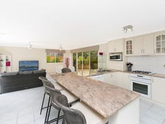 3 Hartung Crescent, Theodore, ACT 2905
