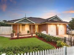 48 Sentry Drive, Stanhope Gardens, NSW 2768