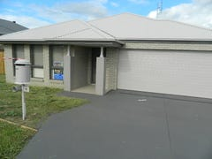 4  Legendary Close, Gillieston Heights, NSW 2321