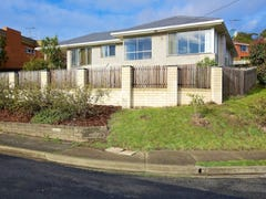 2 Greenacres Road, Geilston Bay, Tas 7015