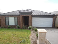 25 Maiden Drive, Sunbury, Vic 3429