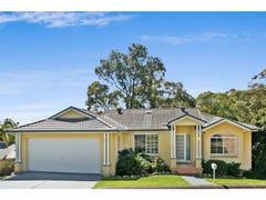 12 Jamescurt Close, Tingira Heights, NSW 2290