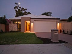 57A Parker Street, Bassendean, WA 6054