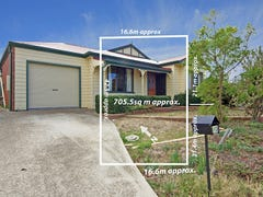 10 Whitfield Court, Truganina, Vic 3029