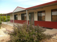 23 Boronia St, Hopetoun, WA 6348
