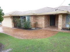 14 Elona Close, Willetton, WA 6155