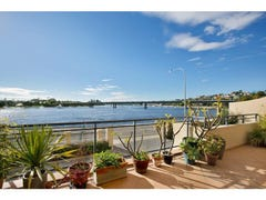 9/1 Riverside Road, East Fremantle, WA 6158