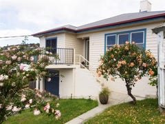 5 Eighth Avenue, West Moonah, Tas 7009