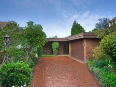 14 Cremorne Street, Balwyn, Vic 3103