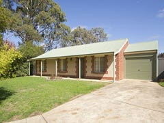 14 Paringa Close, Balhannah, SA 5242