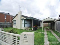 51 Diosma Drive, Glen Waverley, Vic 3150