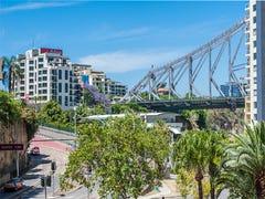 217/501 Adelaide St, Brisbane City, Qld 4000