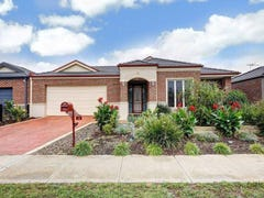 12 Blue Jay Crescent, Tarneit, Vic 3029