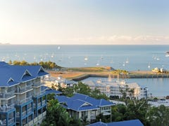 1 Mount Whitsunday Drive, Airlie Beach, Qld 4802
